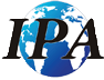 Logo of International Palaeontological Association
